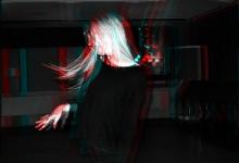 befunky_dsc_0054-jpg