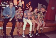 hippieboys-jpg