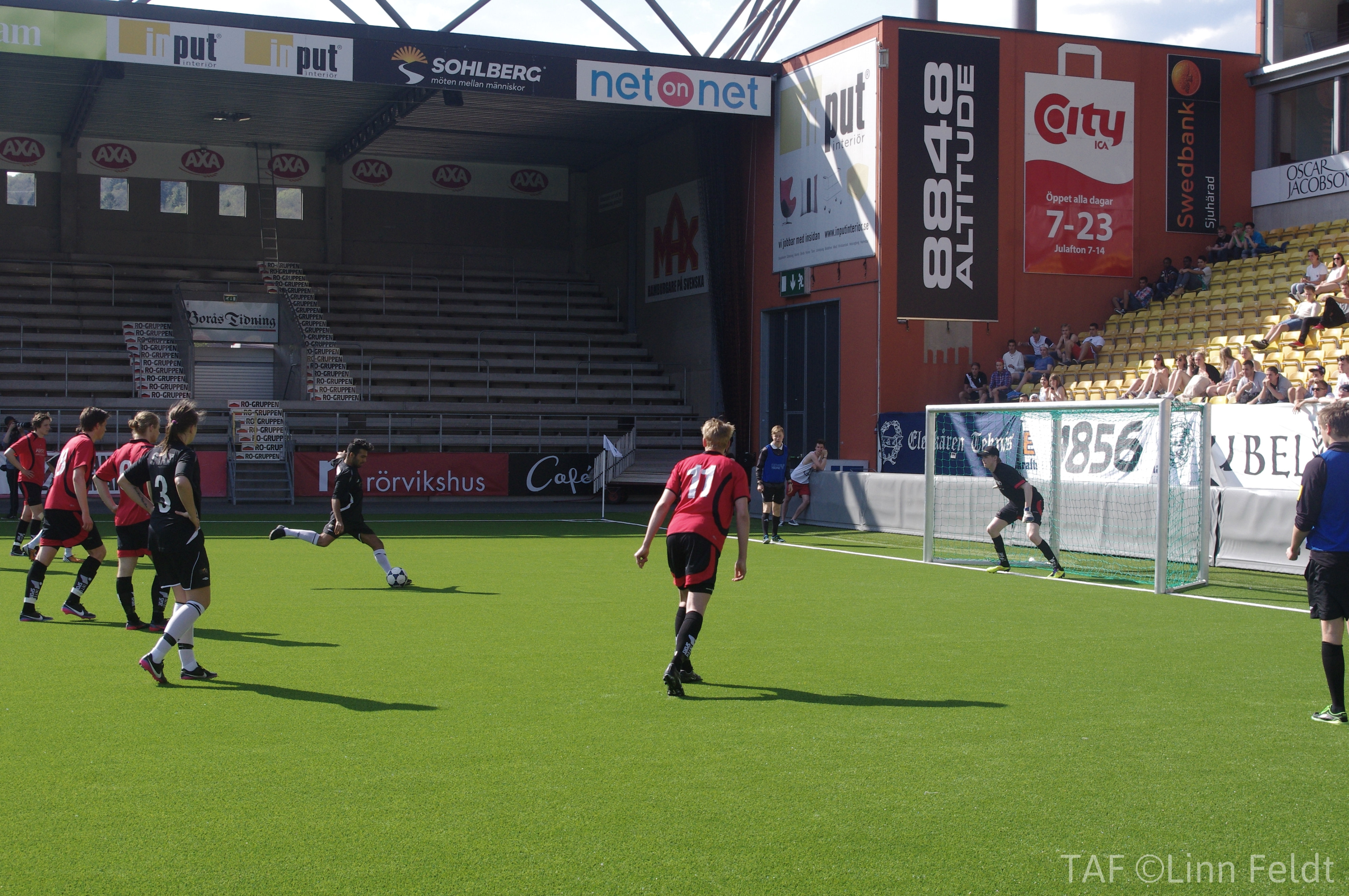 arena16
