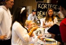 20130910_foreningstorg-31