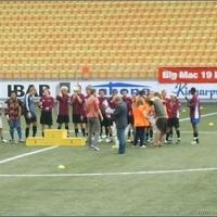 fotboll 06
