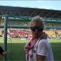 Fotboll 07