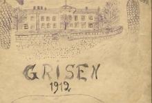 grisen-1912