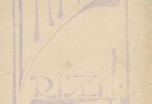 grisen-1915