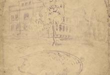 grisen-1918