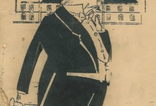 grisen-1919