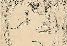 grisen-1921