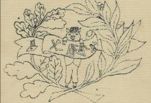 grisen-1923