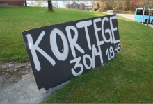 kortege-056