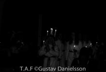 20131213_lucia-29