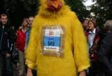 kyckling002