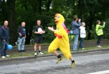 kyckling022