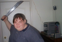 knife-godlund