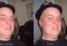 pirat_vaj00r