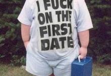vajjer-fucks-on-the-first-date