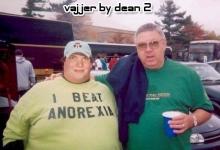 vajjer_by_dean2