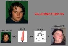 vajjermatematik-godlund