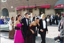 marias-studentbal-060526-003