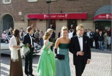 marias-studentbal-060526-004
