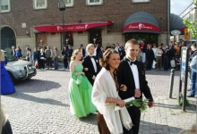 marias-studentbal-060526-005