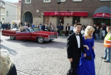 marias-studentbal-060526-006