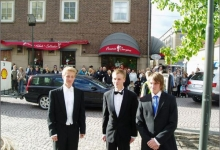 marias-studentbal-060526-011