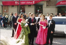 marias-studentbal-060526-013