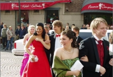marias-studentbal-060526-014