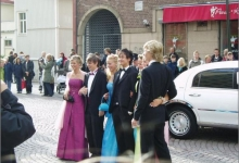 marias-studentbal-060526-018