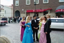 marias-studentbal-060526-019
