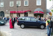 marias-studentbal-060526-022