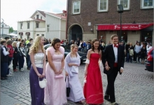 marias-studentbal-060526-023