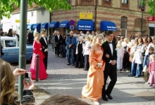 marias-studentbal-060526-027