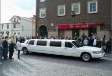 marias-studentbal-060526-030