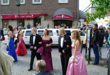 marias-studentbal-060526-032