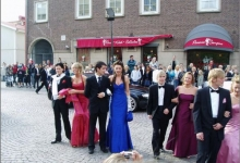 marias-studentbal-060526-033