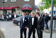 marias-studentbal-060526-034