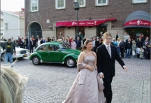 marias-studentbal-060526-035