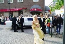 marias-studentbal-060526-036