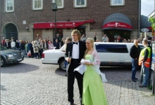 marias-studentbal-060526-037