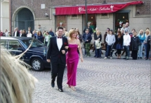marias-studentbal-060526-039