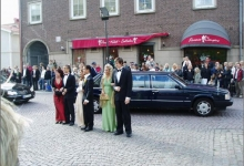 marias-studentbal-060526-040