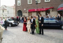 marias-studentbal-060526-041