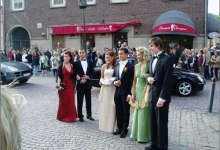 marias-studentbal-060526-042