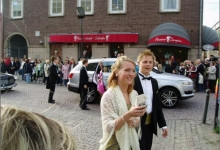 marias-studentbal-060526-045