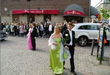 marias-studentbal-060526-047