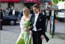 marias-studentbal-060526-048