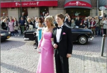 marias-studentbal-060526-050