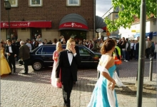marias-studentbal-060526-053