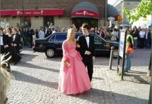 marias-studentbal-060526-055